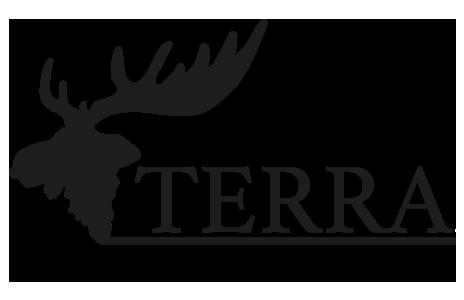 Terra Outdoor